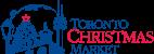 The Toronto Christmas Market