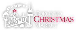 The Toronto Christmas Market