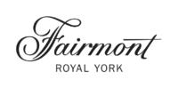 Fairmont Royal York