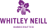 Whitley Neill Handcrafted